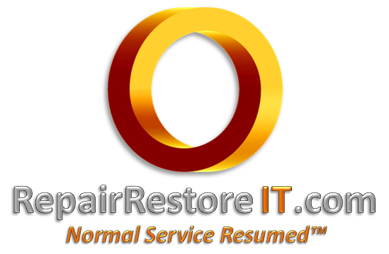Laptop Repair Belfast, Laptop Repair Newtownards, Laptop Repair Bangor