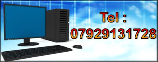 Laptop Repair, Laptop Repair Bangor, Laptop Repair Belfast, Laptop Repair Newtownards, Screen Repair, Power Repair , DC Jack Repair, Laptop Screen Repair, Laptop Power Repair, Virus Removal, Internet, WiFi