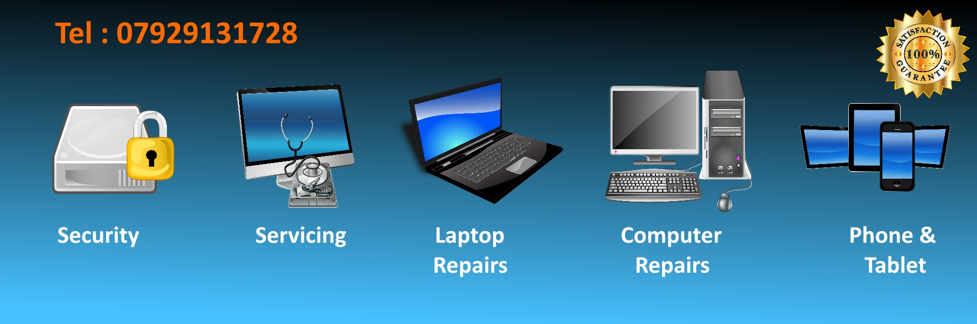 Laptop Repair, Laptop Repair Bangor, Laptop Repair Belfast, Laptop Repair Newtownards, Screen Repair, Power Repair , DC Jack Repair, Laptop Screen Repair, Laptop Power Repair